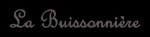 La Buissonnière